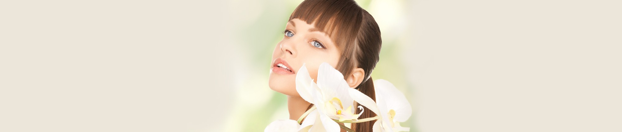 Estetska Dermatologija