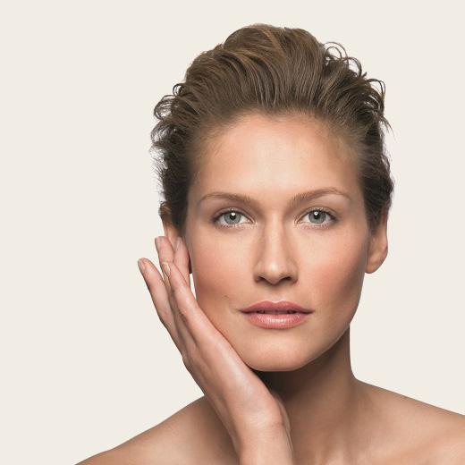 Opća dermatologija